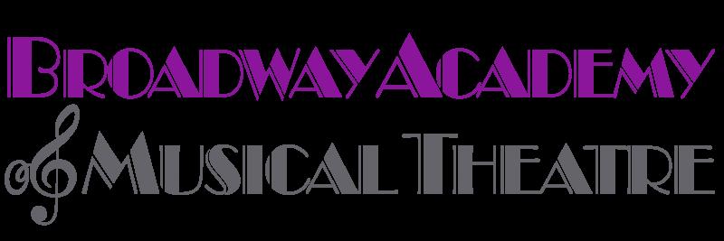 Broadway Academy Logo
