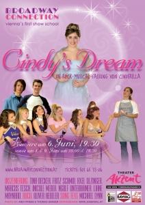 Cindy's Dream
