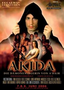 Akida