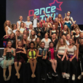 DanceStar Austria 2017