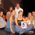 International Dance Challenge 2005