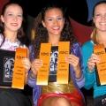 International Dance Challenge 2006