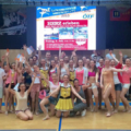 ÖM STREETDANCE & PERFORMING ARTS 2015