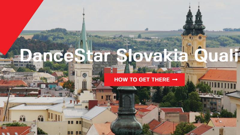 Placeholder DanceStar SK
