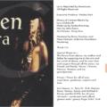 Carmen Electra Widmung