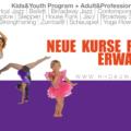 Kurs-Programm 2015