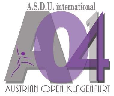 AO2014 Logo