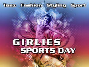 girlies_web