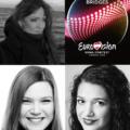 Academy Alumni beim EuroVision Song Contest