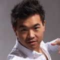 Wei-Ken Liao