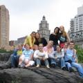 NYC 2004