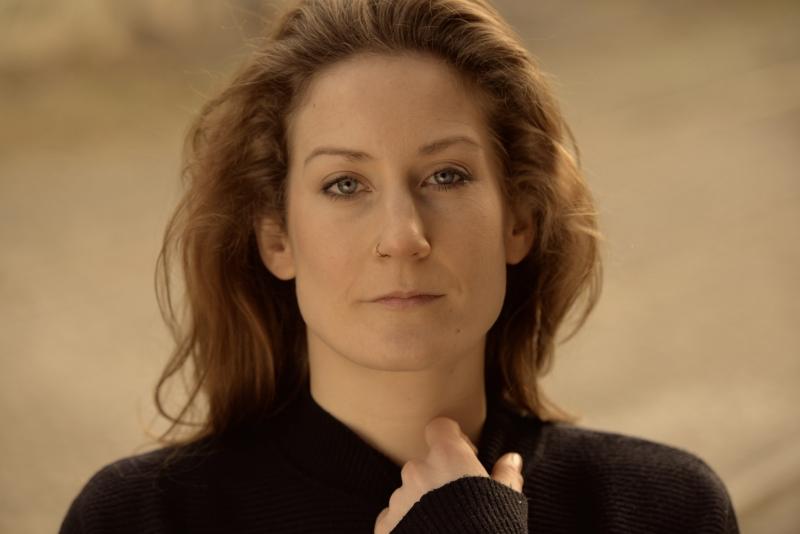 Bernadette Leitner