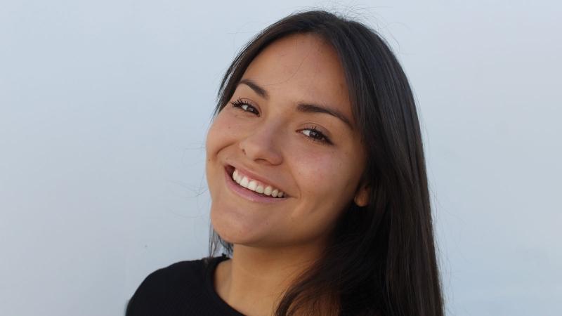 Janessa Peñate