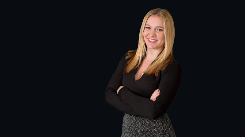 Kati Horky