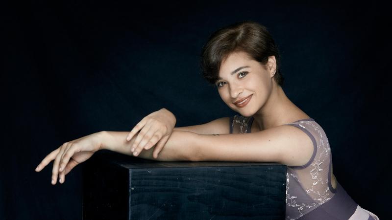 Luisa Solowjowa