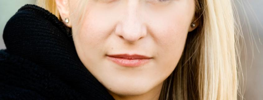 Maria Gabler