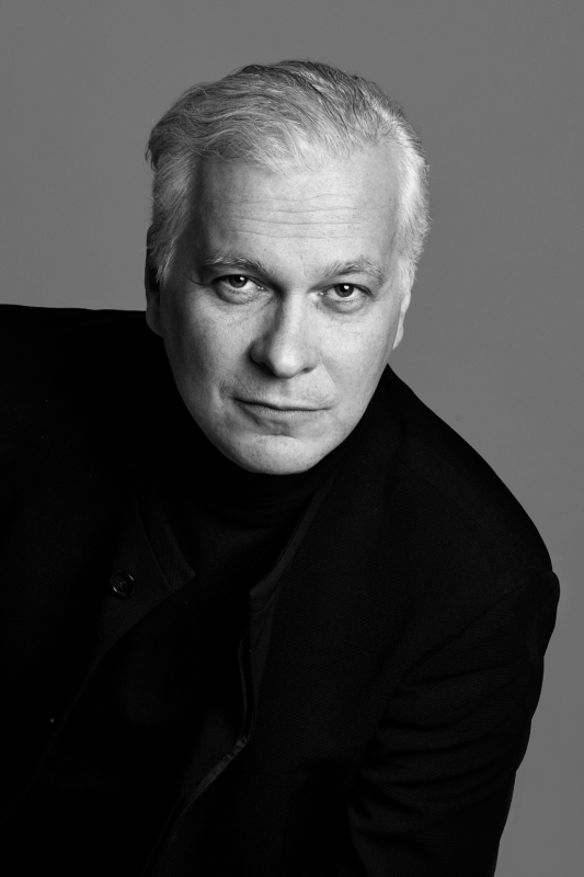 Michael Schefts