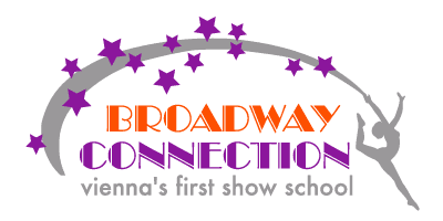 Broadway Connection Logo