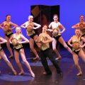 5,6,7,8 - BC's Tanzspektakel