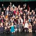 DanceStar Austria 2019 - Baden