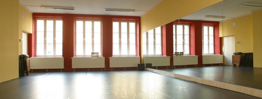 BCV Studio 2