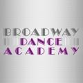 Broadway Dance Academy