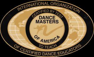 Dance Masters of America