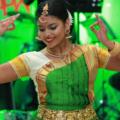 Indian Mix - Letsy Vattanirappel