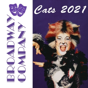 Kristina Decker in Cats