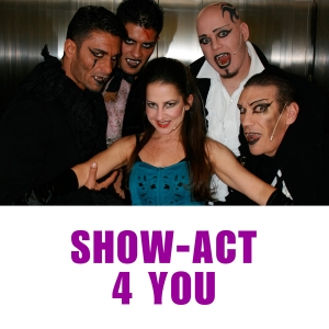 Show-Act 4 You